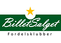 Billetsalget.dk